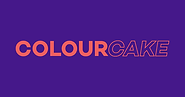 colourcake_share.png
