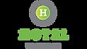 HVMB_4k_logo.png
