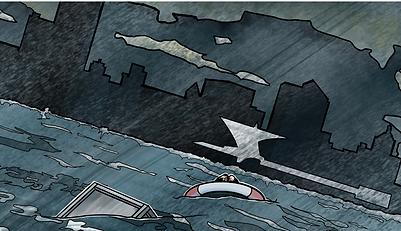 Episode 8 Illustration.png