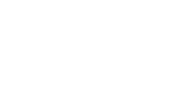 The_StoryOfNell_1986 logo trans 6.png