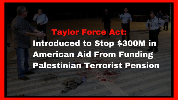 Image result for bill taylor force
