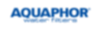 aquaphor-logo.png