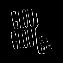 Glou Glou - Bar à faim, Borgerhout