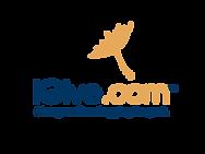 igive-com-logo.png
