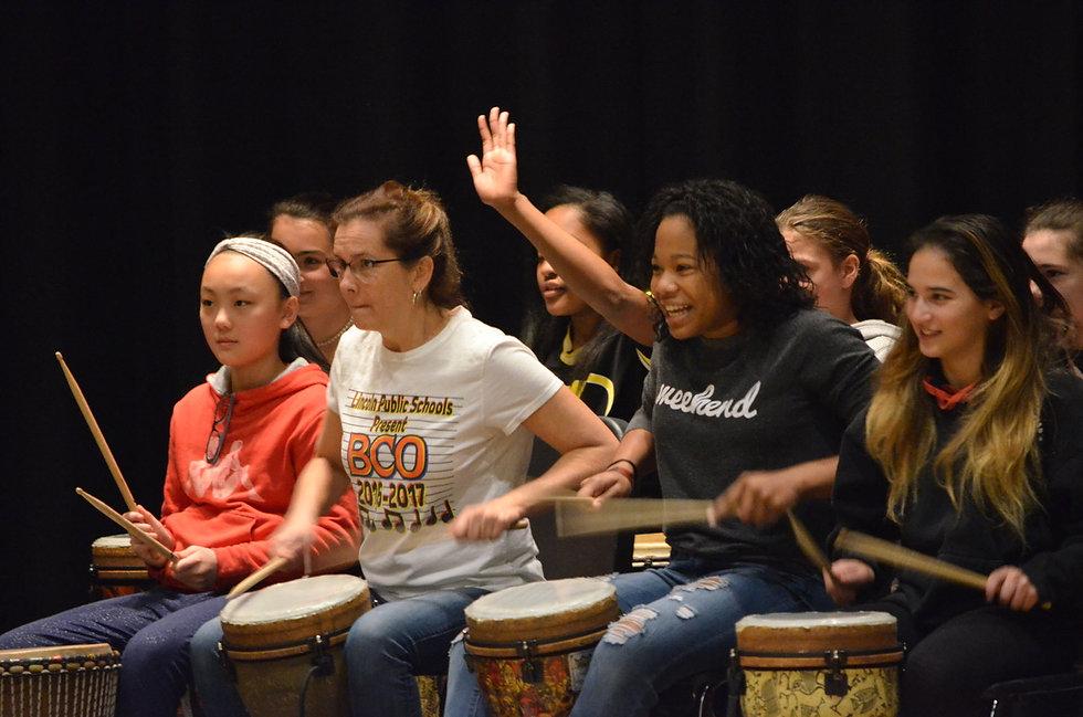 Drums Music teacher.jpg