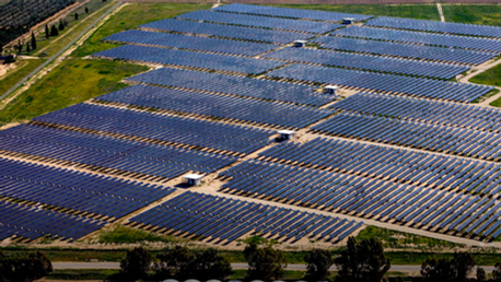 Mivtahim Green Energies
