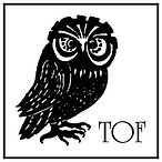 owl foundation logo.jpg