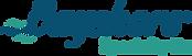 Bayshore logo.png