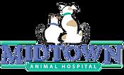 midtownanimalhospital-logo_edited.png