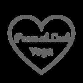 Peace At Last logo.png