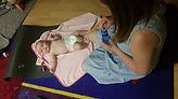 Baby massage.jpg