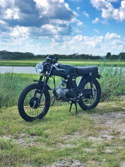 custom 67s 3