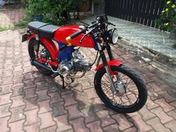 reb-blue ss50