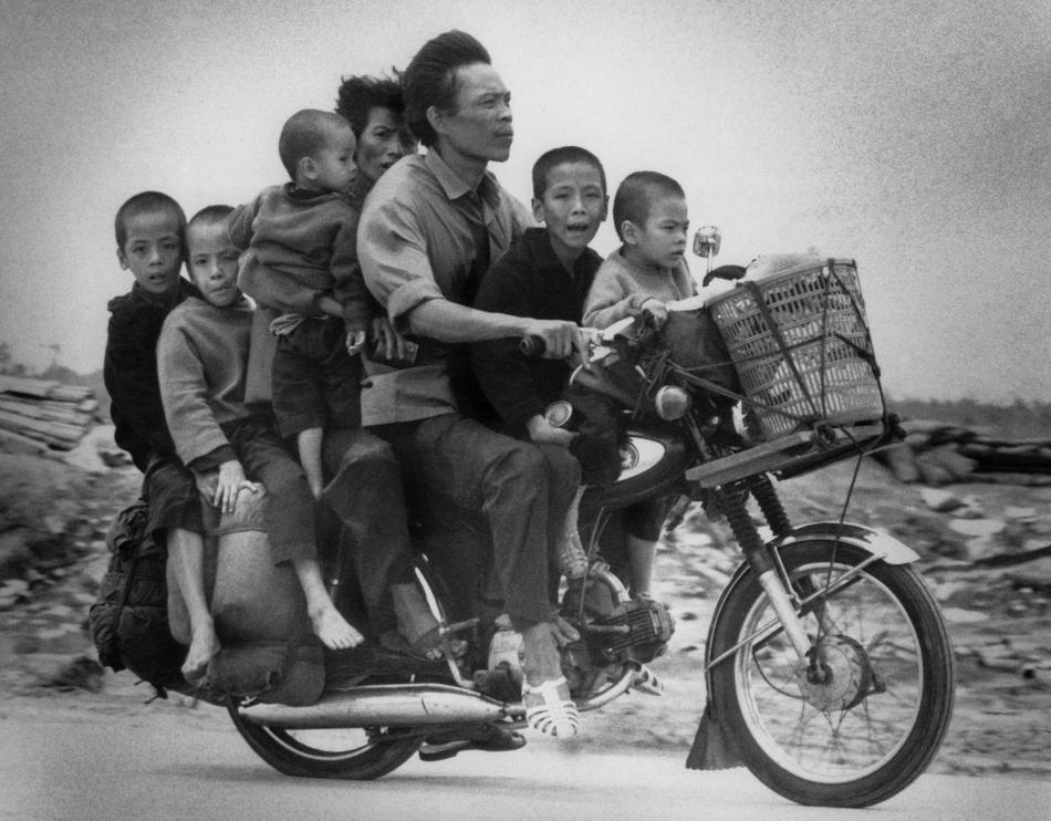 vietnam113-sjpg_950_2000_0_75_0_50_50.jpg