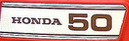 Hoda 50 Badge.png