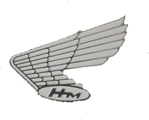 HM Badge.jpg