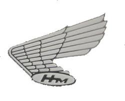 HM Badge.jpg