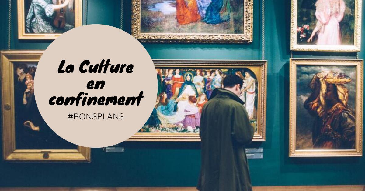 La-Culture-en-confinement