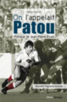On-l-appelait-Patou.jpg