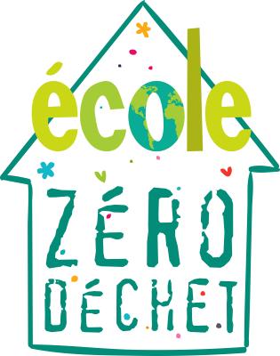 ecole-zero-dechet-logotype