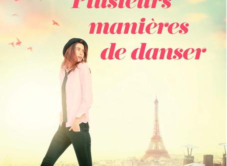 Plusieurs manières de danser