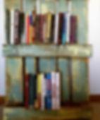 fabriquer-bibliotheque-livres-etagere-pa