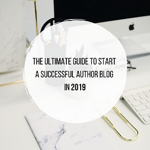 insta the ultimate guide to start (1).pn