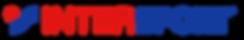 Intersport_logo_logotype.png
