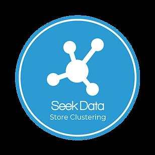 SeekData_StoreClustering.png