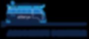 Alteryx Partner Program_Tier Logos_Assoc