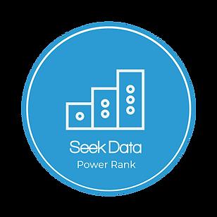 SeekData_PowerRank.png