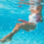 cours-collectifs-aquagym.jpg