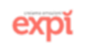 Logo-HD-no-sfondo.png