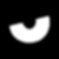 Logo_expi_2.png