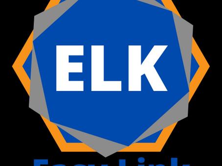O primeiro token criado no nordeste brasileiro, Easy Link