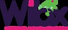 logo-wibix.png