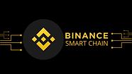 Binance-Smart-Chain-BSC.png