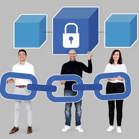 O que é a função Hash e como ele se relaciona com a criptografia?