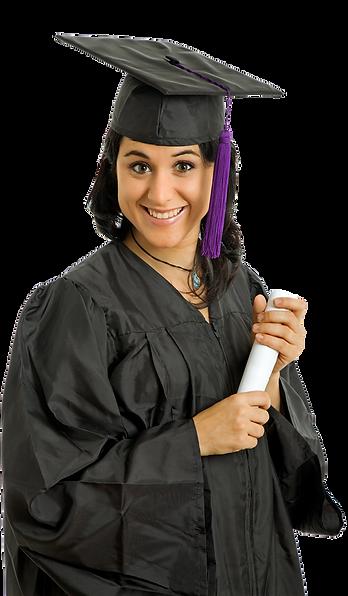 graduada.png