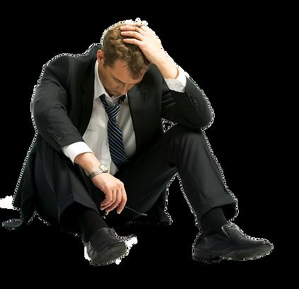 unemployed-sad-man-M-lift copy_edited.pn