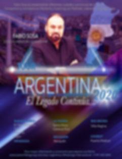 flyer argentina.jpg