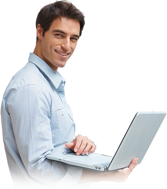 man-with-laptop-png-3_edited.png