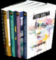 coleccion cursos2 copy.png