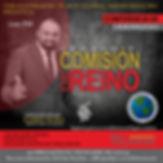legado y comision.jpg