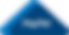 paypal-logo-png-33 copy.png