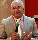 Juan-Carlos.jpg