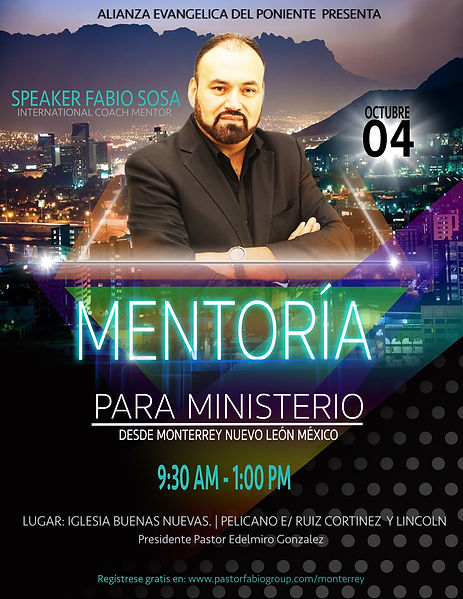 flyer Monterrey.jpg