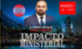 impacto .jpg