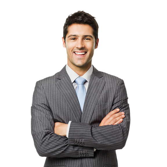 Businessman-Transparent.png