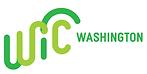 Washington State WIC